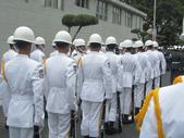 20111008總統府國慶預演:1271067715.jpg