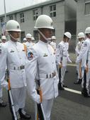 20111008總統府國慶預演:1271067709.jpg