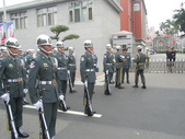 20111008總統府國慶預演:1271067703.jpg
