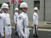 20111008總統府國慶預演:1271067716.jpg