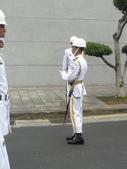 20111008總統府國慶預演:1271067710.jpg