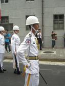 20111008總統府國慶預演:1271067717.jpg