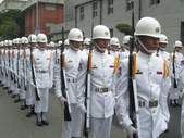 20111008總統府國慶預演:1271067718.jpg