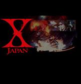 X:1296759471.jpg