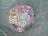 珠寶捧花:IMG_20130516_223144