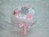 珠寶捧花:IMG_20130516_223230