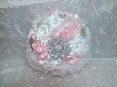 珠寶捧花:IMG_20130516_223242