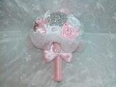 珠寶捧花:IMG_20130516_223257