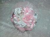 珠寶捧花:IMG_20130516_223318