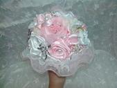 珠寶捧花:IMG_20130516_223351
