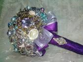 珠寶捧花:IMG_20130516_222835