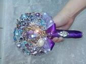 珠寶捧花:IMG_20130516_223055