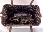 支架口金包:IMG_20120911_000406