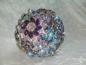 珠寶捧花:IMG_20130516_222946