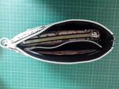 手做手拿包:IMG_20130424_205452