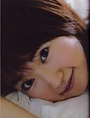 水樹奈奈 寫真....集:mizuki_15.jpg