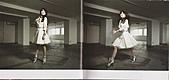 水樹奈奈 第8張專輯 附48P寫真:10.jpg