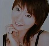 水樹奈奈:A0185.JPG