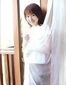 水樹奈奈 寫真....集:mizuki_02.jpg