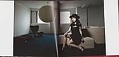 水樹奈奈 第8張專輯 附48P寫真:16.jpg