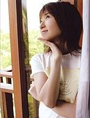 水樹奈奈 寫真....集:mizuki_03.jpg