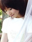 水樹奈奈 寫真....集:mizuki_04.jpg