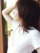 水樹奈奈 寫真....集:mizuki_06.jpg