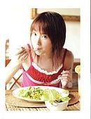 水樹奈奈 寫真....集:mizuki_08.jpg