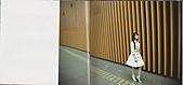 水樹奈奈 第8張專輯 附48P寫真:9.jpg