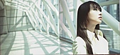 水樹奈奈 第8張專輯 附48P寫真:3.jpg