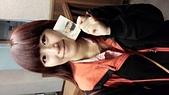 103/6/12阿里山夜未眠:C360_2014-06-13-04-24-13-415.jpg