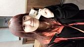 103/6/12阿里山夜未眠:C360_2014-06-13-04-24-01-346.jpg