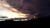 103/6/12阿里山夜未眠:xj2014_06_13_05_00_13.jpg