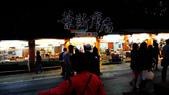103/6/12阿里山夜未眠:xj2014_06_13_04_59_03.jpg
