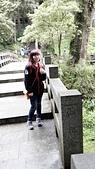 103/6/12阿里山夜未眠:C360_2014-06-13-07-19-30-027.jpg