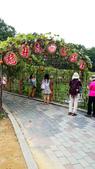 103/6/7竹南啤酒廠之旅:xj2014_06_07_12_34_40.jpg