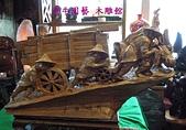 老牛園藝 藝雕館:DSCN3411-1.JPG