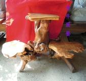 老牛園藝 藝雕館:DSCN3295.JPG