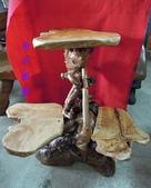 老牛園藝 藝雕館:DSCN3302.JPG