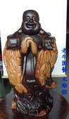 老牛園藝 藝雕館:DSCN3385.JPG