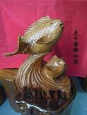 老牛園藝 藝雕館:DSCN3541.JPG