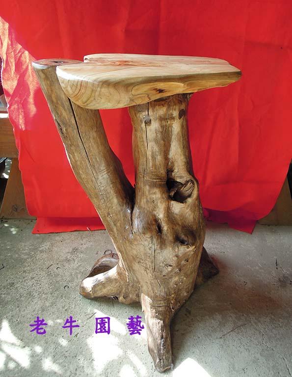 老牛園藝 藝雕館:DSCN3287.JPG
