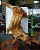 老牛園藝 藝雕館:DSCN3454.JPG