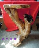 老牛園藝 藝雕館:DSCN3291.JPG