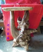 老牛園藝 藝雕館:DSCN3292.JPG
