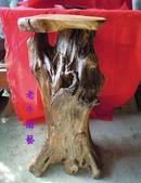 老牛園藝 藝雕館:DSCN3293.JPG