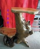 老牛園藝 藝雕館:DSCN3298.JPG