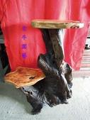 老牛園藝 藝雕館:DSCN3300.JPG