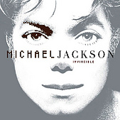 Michael Jackson_麥可˙傑克森:日網_www.amazon.co.jp__麥可_CD封面.jpg
