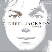 Michael Jackson_麥可˙傑克森:日網_www.amazon.co.jp__麥可_41xp78uF4YL._SS500_.jpg